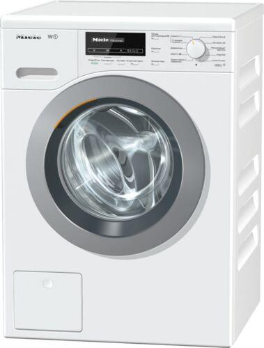 Washing machines Mile