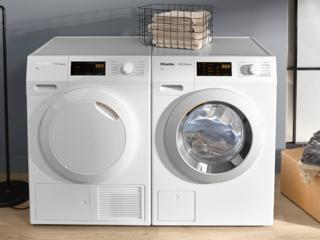 Сушильная машина – особенности выбора, функционал и режимы работыСушильная машина – особенности выбора, функционал и режимы работы