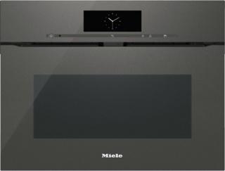VitroLine – инновационная серия духовых шкафов от Miele