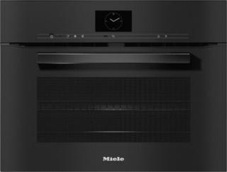 Сенсорное управление M Touch S в духовых шкафах Miele | ml-rus.ru