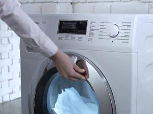 Стиральная машина полуавтомат с отжимом полосканием сливом: как выбрать, как пользоваться фото и отзывы