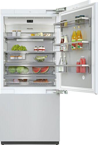 Холодильник Miele KF2901Vi