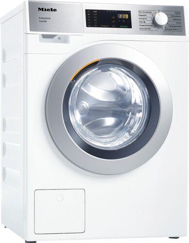Стиральная машина Miele PWM300 DP SmartBiz