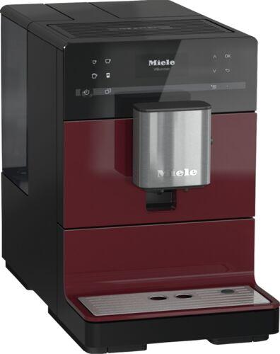 Кофемашина Miele CM 5310