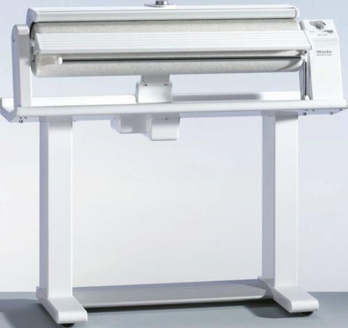 Гладильная машина Miele HM 16-83