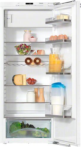 Холодильник Miele K 35442 iF