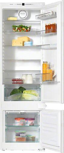 Холодильник Miele KF 37122 iD