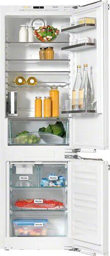 Холодильник Miele KFN 37452 iDE