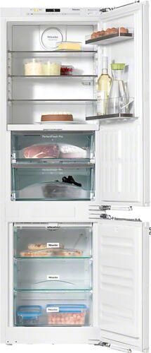 Холодильник Miele KFN 37682 iD