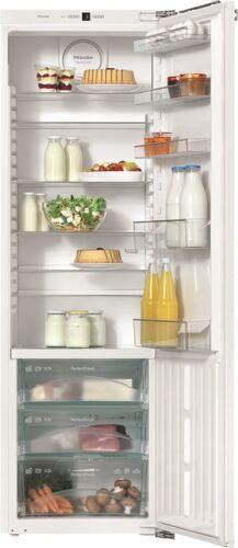 Холодильник Miele K 37272 iD