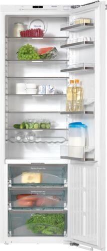 Холодильник Miele K 37672 iD