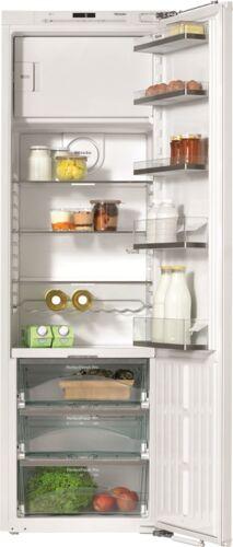 Холодильник Miele K 37682 iDF