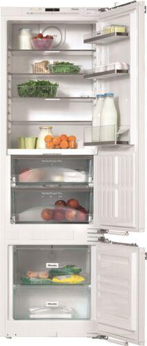 Холодильник Miele KF 37673 iD