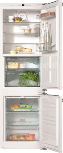 Холодильник Miele KFN 37282 iD