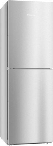Холодильник Miele KFNS 28463 E ed/cs