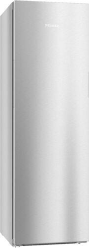 Холодильник Miele KS 28423D ed/cs
