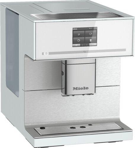 Кофемашина Miele CM 7350 BRWS