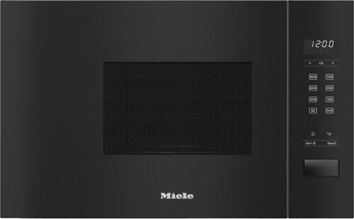 Микроволновая печь Miele M 2230 SC OBSW