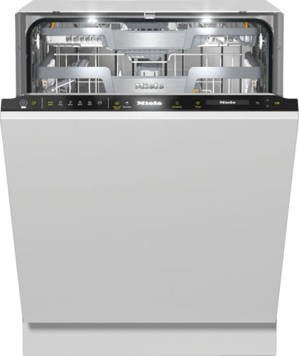 Посудомоечная машина Miele G7590 SCVi K2O