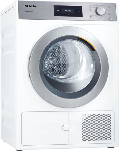 Сушильная машина Miele PDR507 EL RU LW