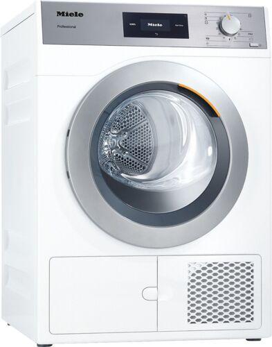 Сушильная машина Miele PDR507 HP RU LW