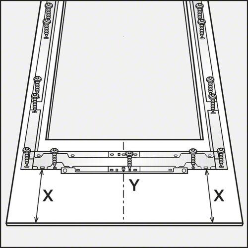 Инструкция Винный Шкаф